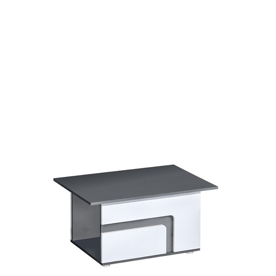 Konferenčný stolík Petito PE18