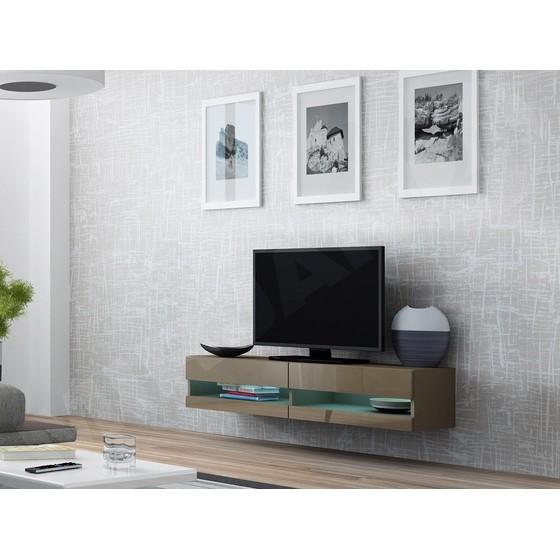 TV stolík Zigo New 140