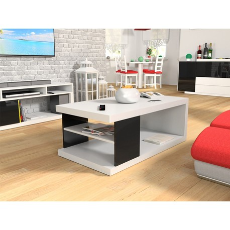 Konferenčný stolík Ligurin 4P