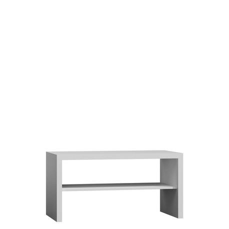 Konferenčný stolík do obývačky Naris N14