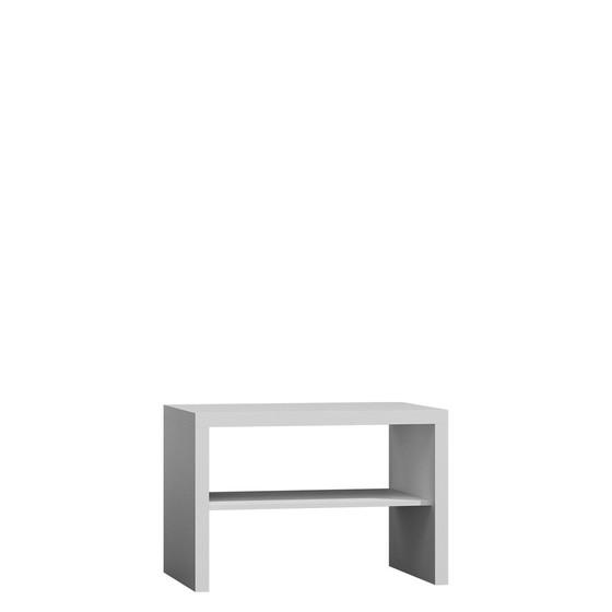 Malý konferenčný stolík Naris N15