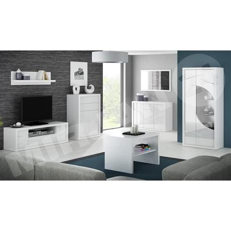 Nábytok do obývačky Naris I