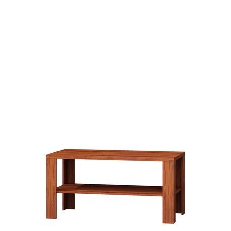 Konferenčný stolík Noris N13