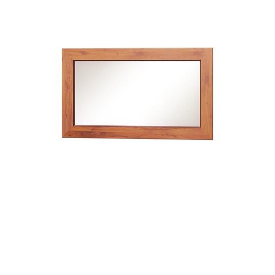 Nástenné zrkadlo Noris N17