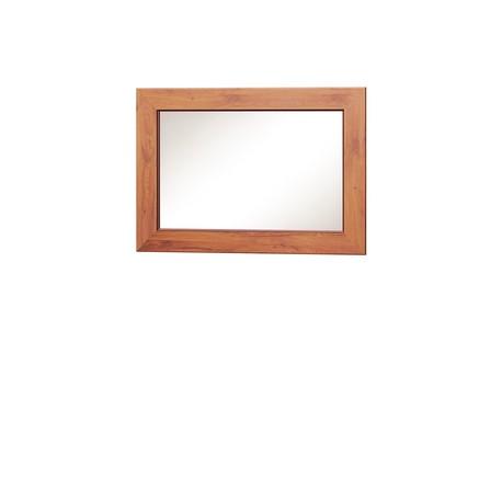 Zrkadlo na stenu Noris N18