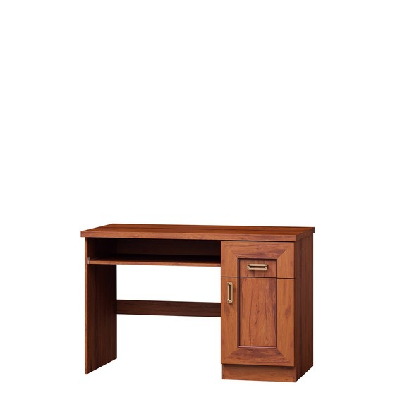 Písací stôl Noris N19