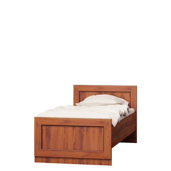 Jednolôžková posteľ Noris N21