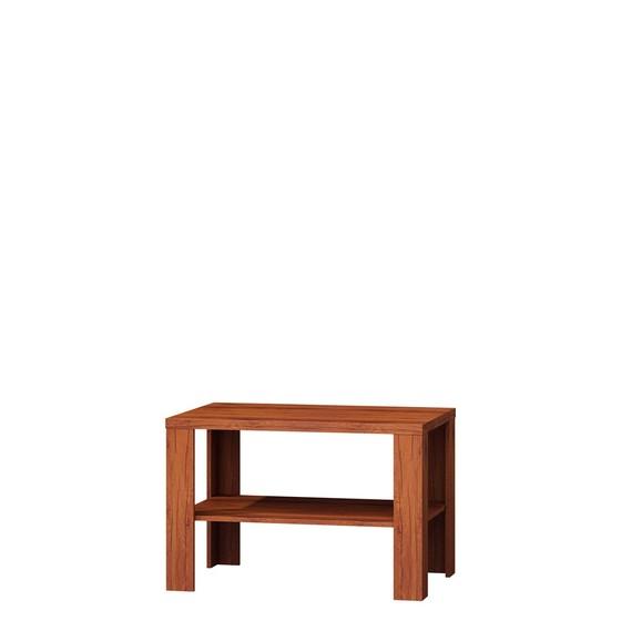Malý konferenčný stolík Noris N23