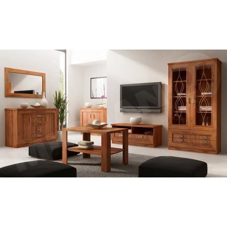 Obývačková zostava Noris I