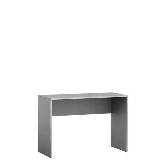 Písací stôl Tigi TG08