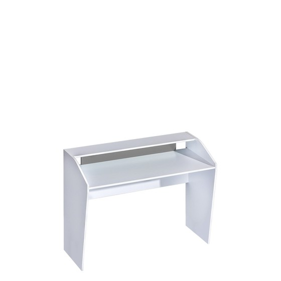 Písací stôl 120 Tofiko TO09