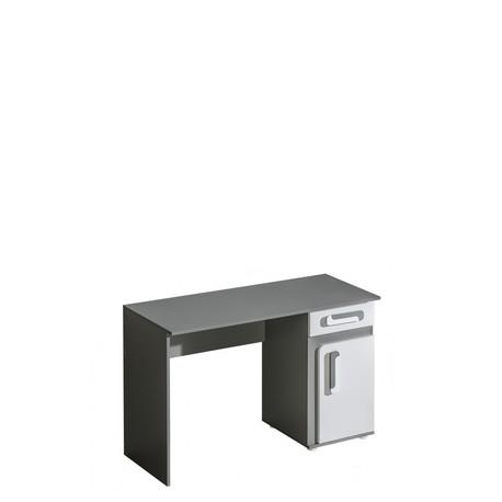 Písací stôl Petito PE09