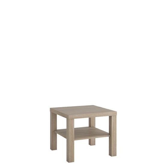 Konferenčný stolík Verno 1