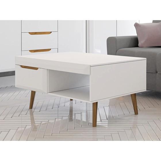 Konferenčný stolík Sorino SL107