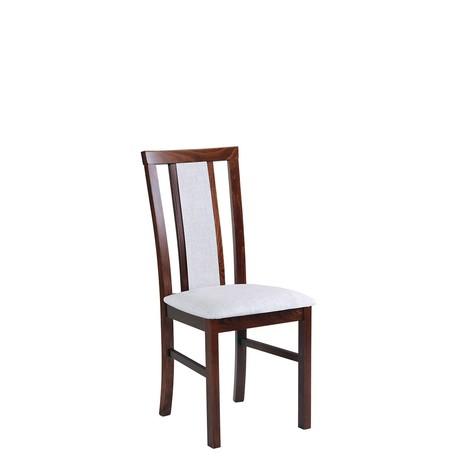 Stolička Figaro VII