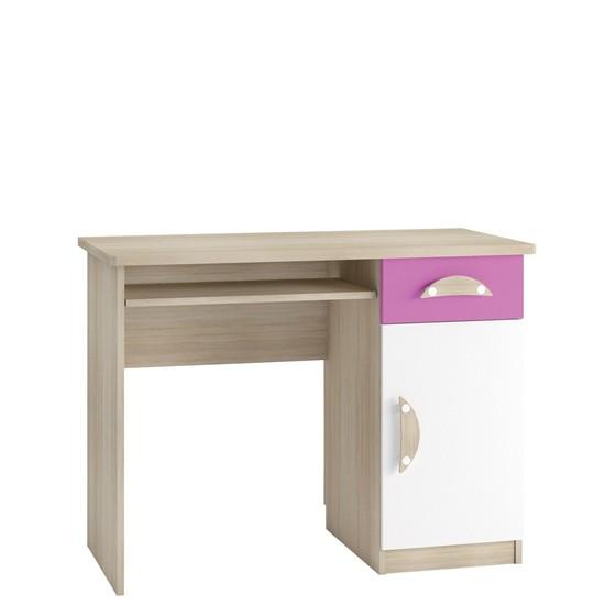 Písací stôl Tandis TN15 TBIURKO