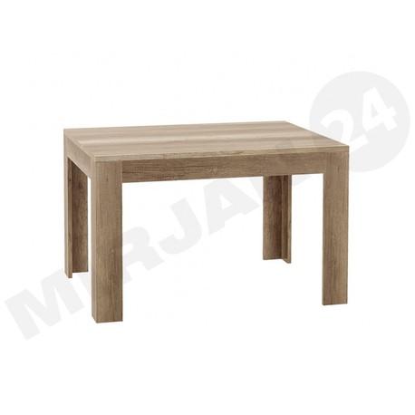 Rozkladací stôl Maximus WLT17