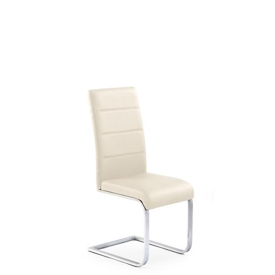 Čalúnená stolička K85