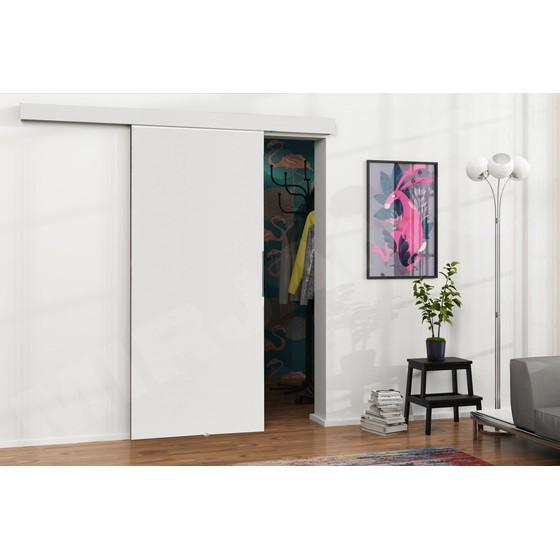 Posuvné dvere Mereno 80