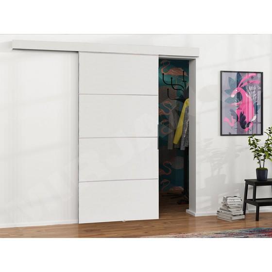 Posuvné vnútorné dvere Merano Plus 90