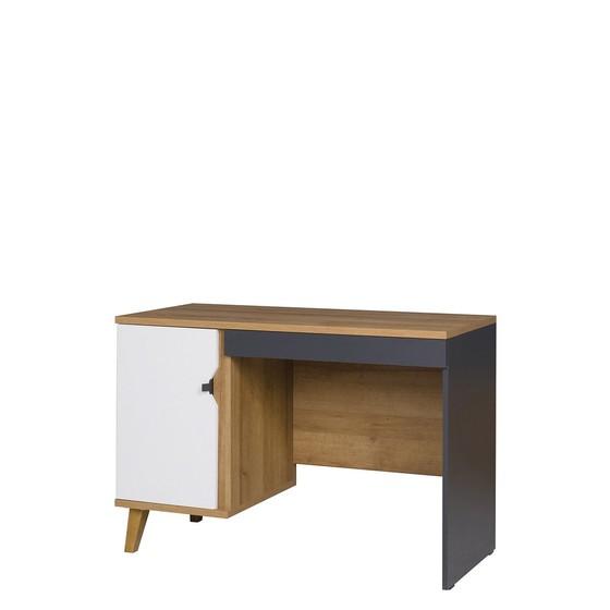 Písací stôl Temero TM03