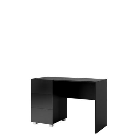 Písací stôl Bralani BR08
