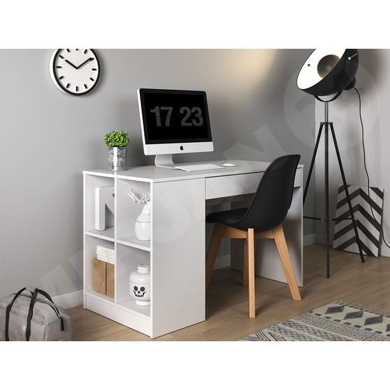 Písací stôl Repi