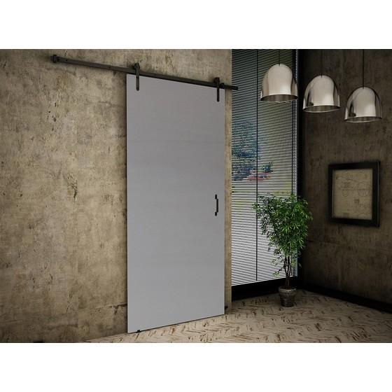 Posuvné dvere Roko 80