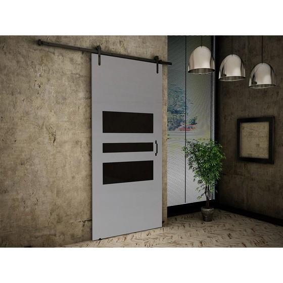 Posuvné dvere Roko I 80