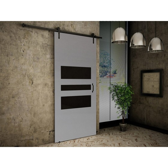 Posuvné dvere Roko I 90