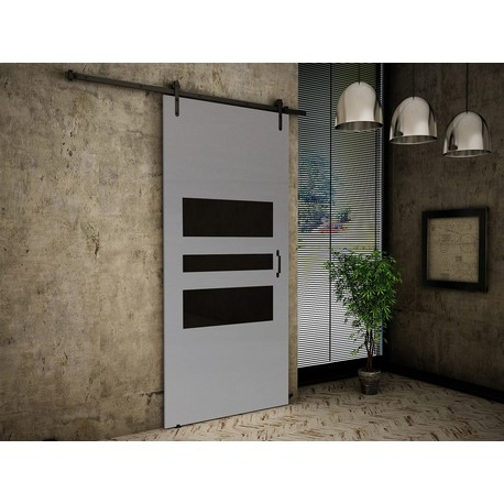 Posuvné dvere Roko I 100