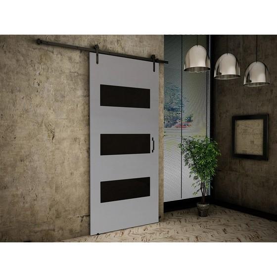 Posuvné dvere Roko II 90