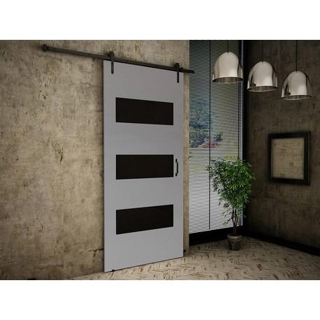 Posuvné dvere Roko II 100