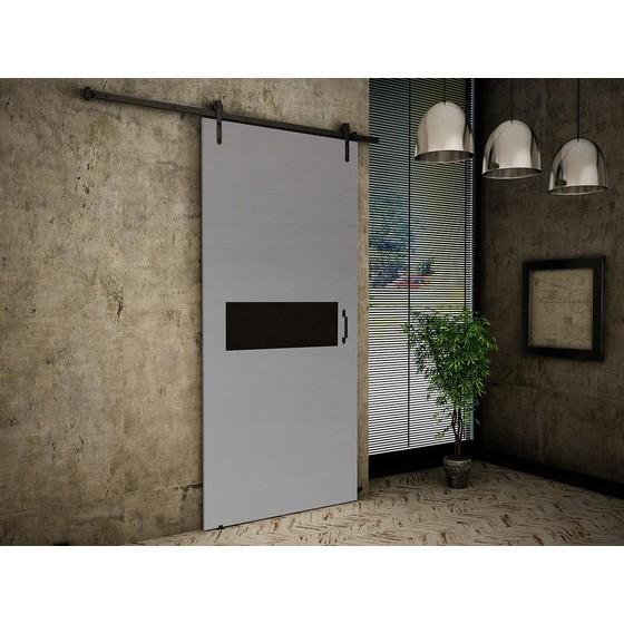 Posuvné dvere Roko IV 100