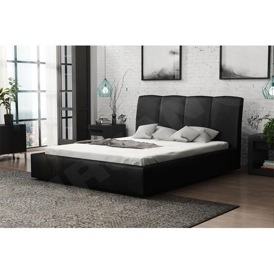 Manželská posteľ Ynson
