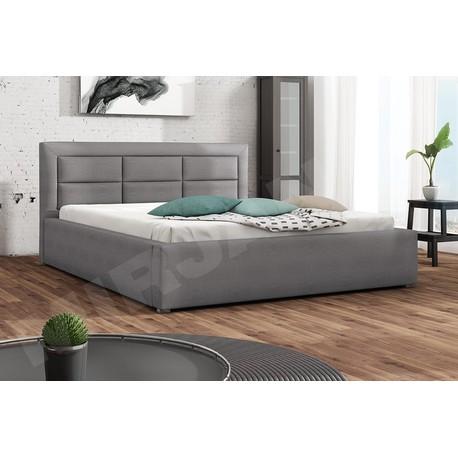 Manželská posteľ Pesto