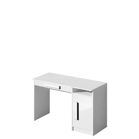 Písací stôl 120 Raliv RL09