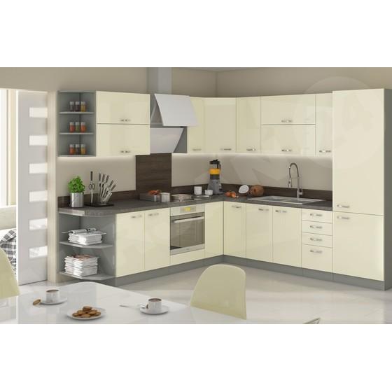 Kuchyňa Multiline I