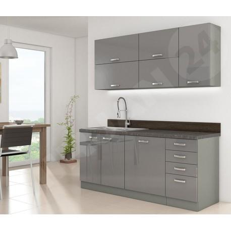 Kuchyňa Multiline III