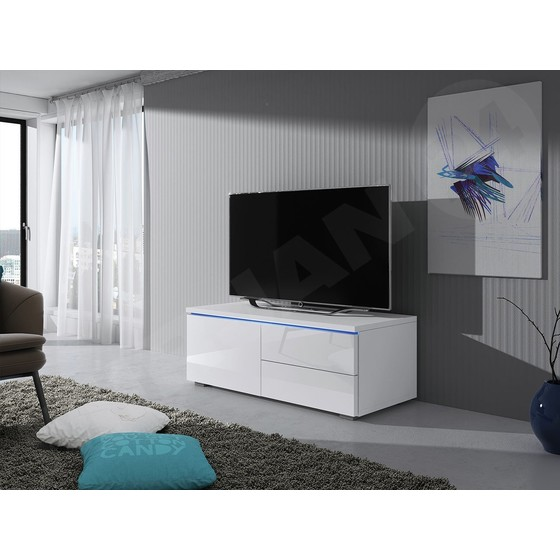 TV stolík Cleo XI L