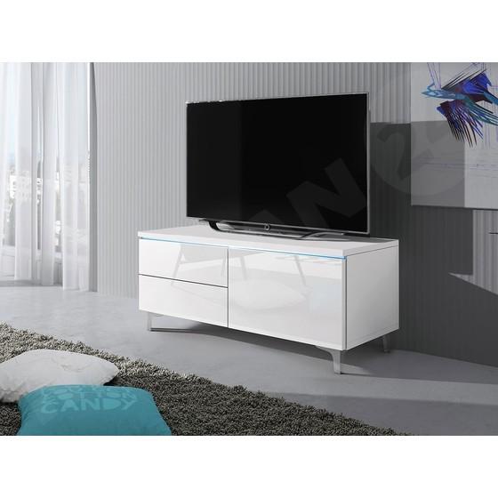 TV stolík Cleo XI-W P