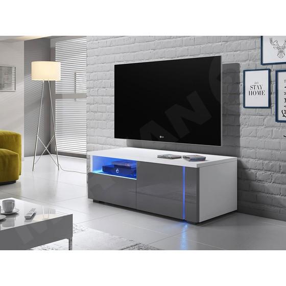 TV stolík Cleo XII P