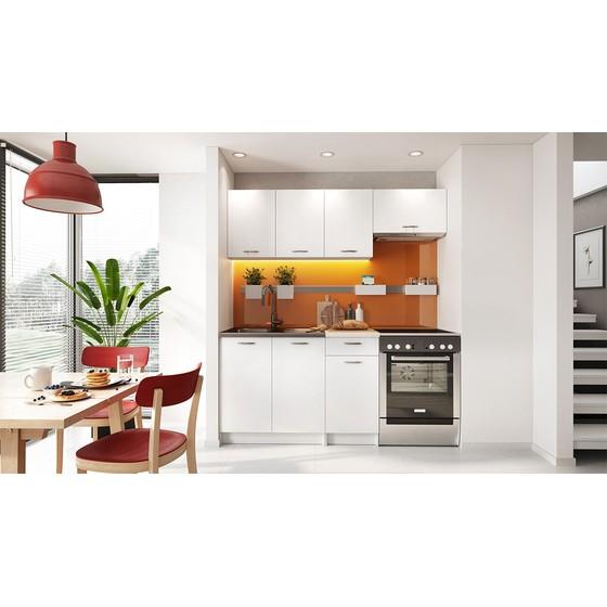 Kuchyňa Elena 180