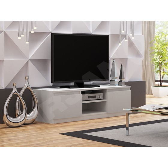 TV stolík Kiosaki 120