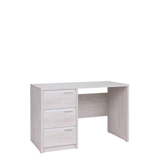 Písací stôl Verdek VD01