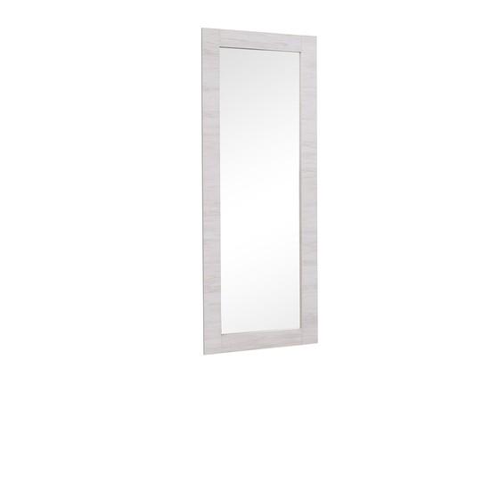 Zrkadlo Verdek VD04