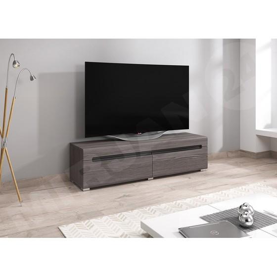 TV skrinka Nadur II 140