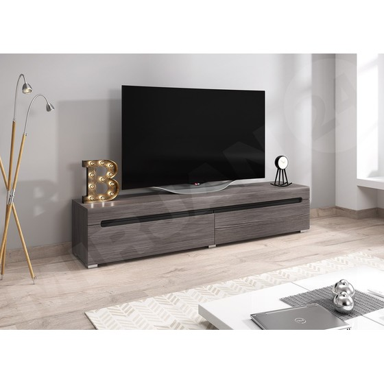 TV skrinka Nadur II 180