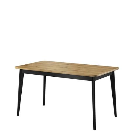 Jedálenský rozkladací stôl Prime/Nirus NST140
