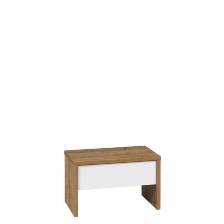 Nočný stolík Tikla